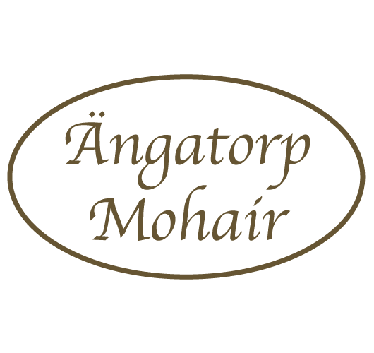 Ängatorp Mohair